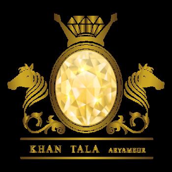 khan taala